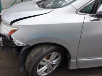 2013 Nissan Quest Replacement Parts