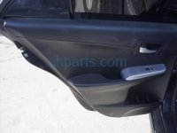 2014 Toyota Camry Replacement Parts