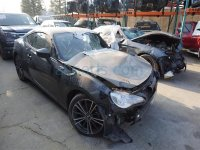 Used OEM Scion Fr-s Parts