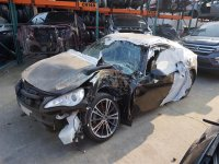 2016 Scion FR-S Replacement Parts