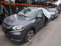 Used OEM Honda Hr-v Parts