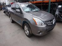 Used OEM Nissan Rogue Parts - AH Parts Dismantlers
