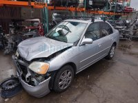 Used OEM Honda Civic Parts