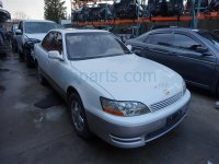 1994 Lexus Es300 Replacement Parts