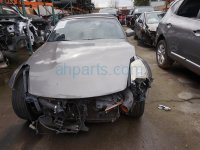 2008 Nissan 350z Replacement Parts