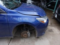 2016 Toyota Camry Replacement Parts