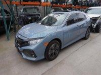 $10 Honda FR/RH FENDER MOUNTED MARKER LIGHT