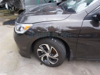 2016 Honda Accord Replacement Parts
