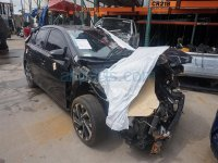 Used OEM Toyota IM Parts