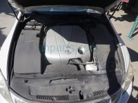 2008 Lexus Gs350 Replacement Parts