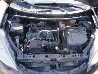 2012 Toyota Prius Replacement Parts