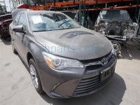 $165 Toyota FR/L DOOR PANEL - LIGHT GREY