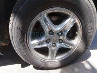 Used OEM Honda Hr-v Parts