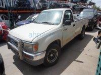 Used OEM Toyota T100 Parts