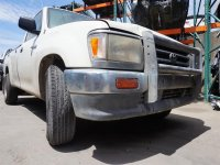 1994 Toyota T100 Replacement Parts