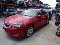 $240 Honda RADIATOR SUPPORT / BULKHEAD