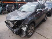 Used OEM Toyota RAV 4 Parts