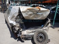 2005 Toyota Camry Replacement Parts