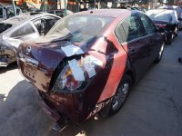 2010 Nissan Altima Replacement Parts