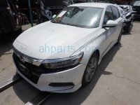 Used OEM Honda Accord Parts