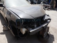2003 Acura TL Replacement Parts