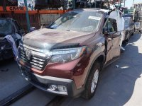 Used OEM Honda Ridgeline Parts
