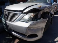 2008 Lexus Ls460 Replacement Parts