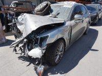 Used OEM Lexus IS200T Parts