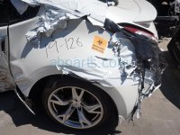 2010 Nissan 370z Replacement Parts
