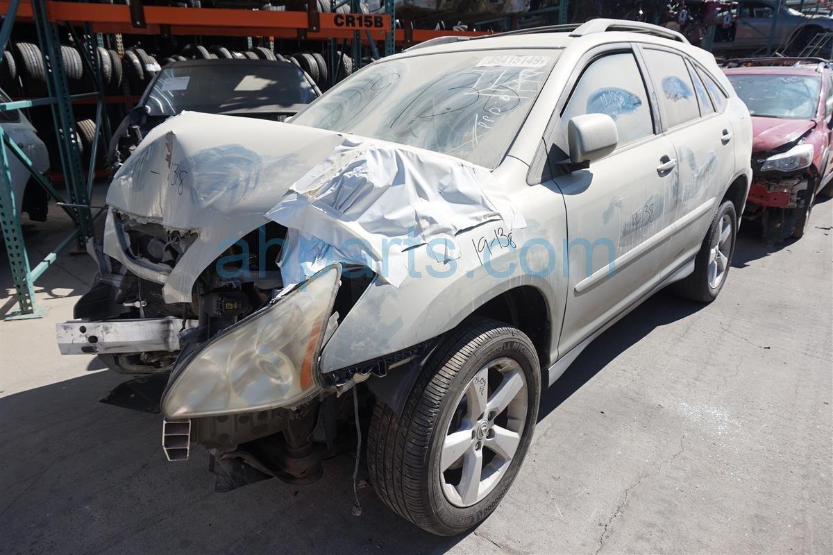 used oem lexus rx330 parts ah parts dismantlers  lexus lexus rx330 parts cars trucks
