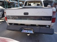 1998 Toyota T100 Replacement Parts