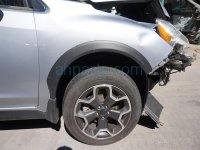 2014 Subaru Xv Crosstrek Replacement Parts