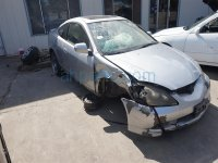 2005 Acura RSX Replacement Parts