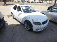 2003 Lexus Is300 Replacement Parts