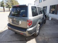 2007 Honda Pilot Replacement Parts