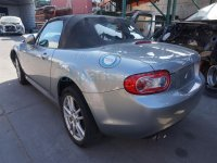2012 Mazda MX-5 Replacement Parts