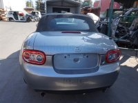 2012 Mazda Miata Replacement Parts
