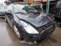 Used OEM Toyota Celica Parts