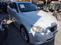 Used OEM Lexus IS 350 Parts
