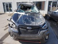 2019 Subaru Forester Replacement Parts