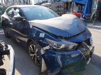 Used OEM Nissan Maxima Parts