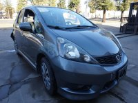 Used OEM Honda FIT Parts