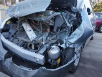 2005 Toyota Prius Replacement Parts