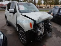 Used OEM Jeep Renegade Parts