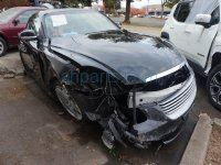 Used OEM Lexus SC430 Parts