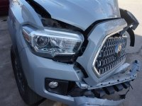 2019 Toyota Tacoma Replacement Parts