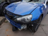 2013 Subaru BR-Z Replacement Parts