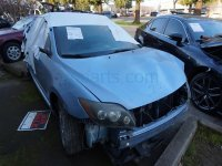 Used OEM Scion Tc scion Parts