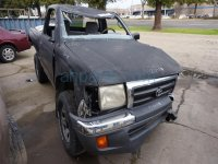 Used OEM Toyota Tacoma Parts