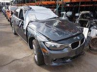 Used OEM BMW 328I Parts